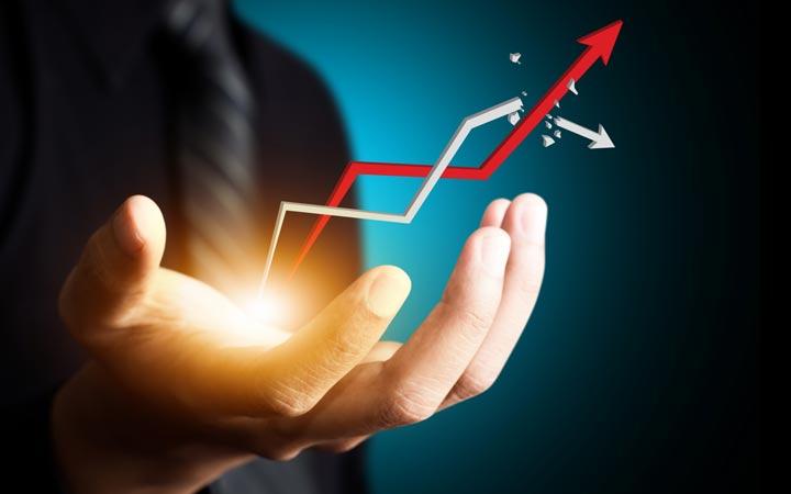 اولین قدم در حفظ مشتریان شکستن نرخ ریزش مشتری است