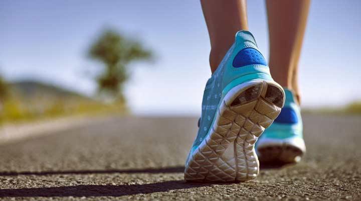 ورزش برای آب کردن شکم و پهلو