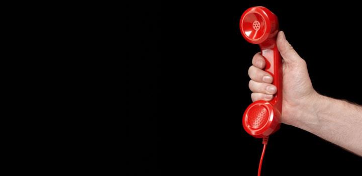 در مواجهه با علائم سکته مغزی در ابتدا با اورژانس تماس بگیرید