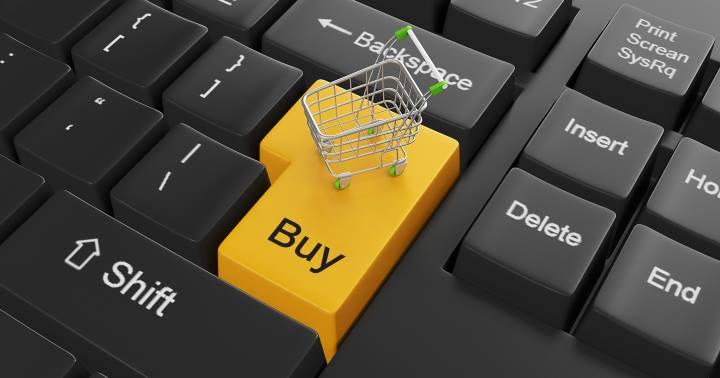 استراتژی تجارت الکترونیک