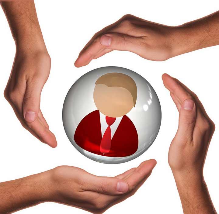 خدمات مشتری چیست