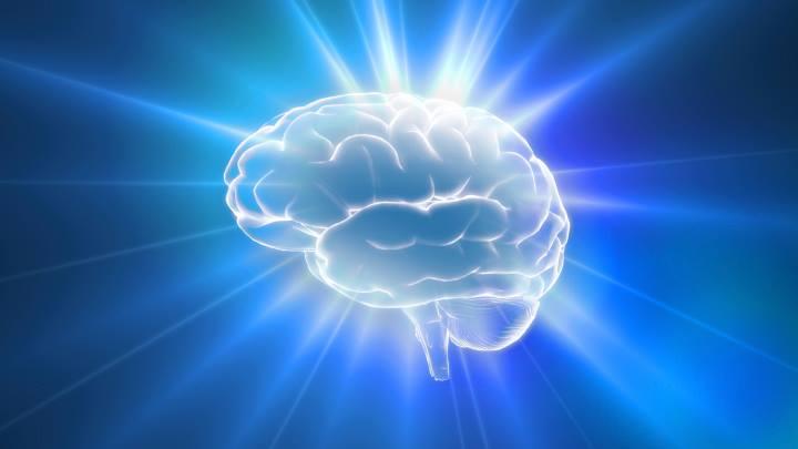 تقویت ذهن - توانایی های مغز و ذهن