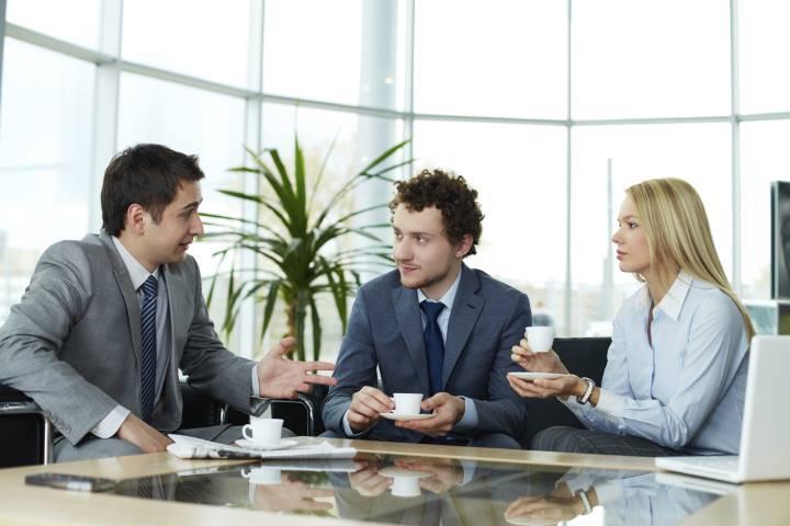 انواع مذاکره - بیان تعریف و کاربرد مذاکره