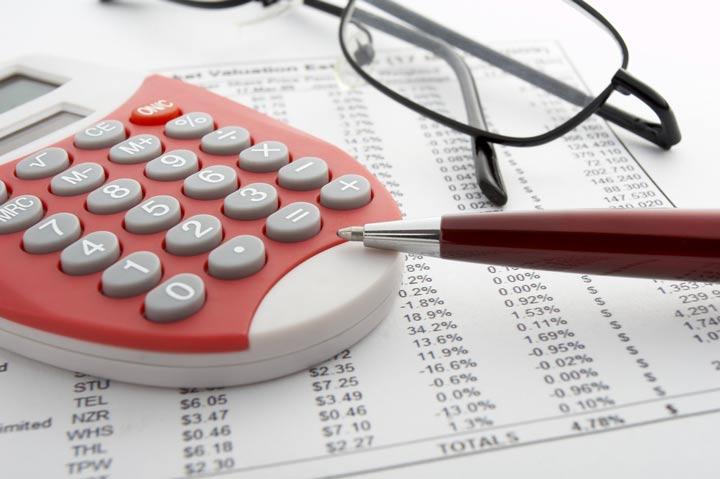 قیمت گذاری یکی از مراحل مهم در آمیخته بازاریابی خدمات است.