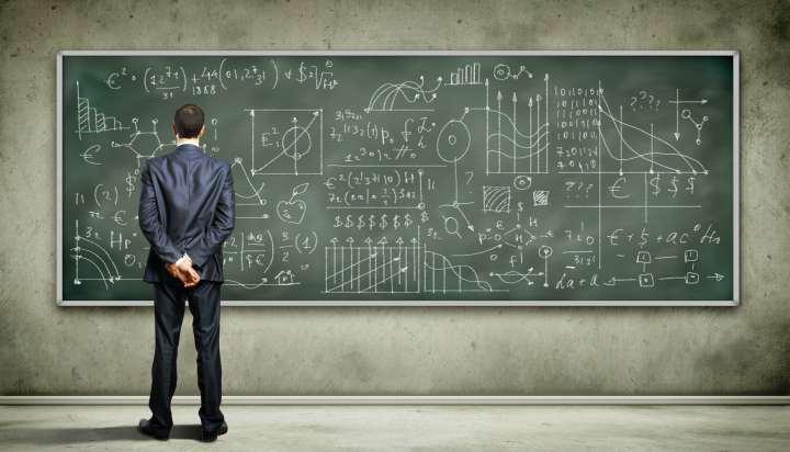 استقلال - علم بهتر است یا ثروت