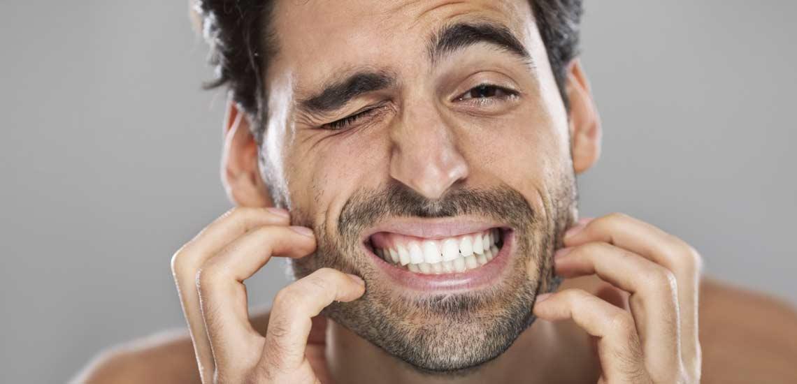 عوامل ایجاد حساسیت پوستی؛ نشانهها و راههای درمان آن | چطور