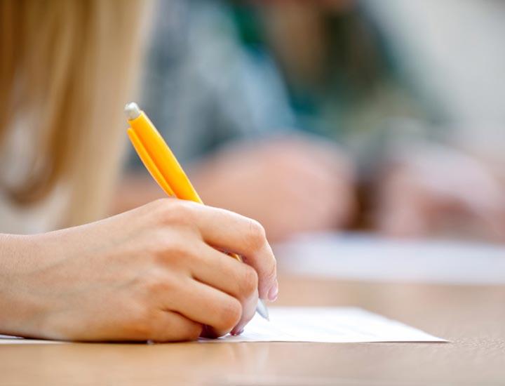 تمرین بهترین روش مطالعه