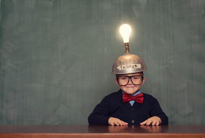 نتیجه گیری منطقی - چگونه مشکلات را حل کنیم