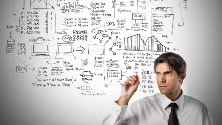 عناصر استراتژی بازاریابی ویروسی