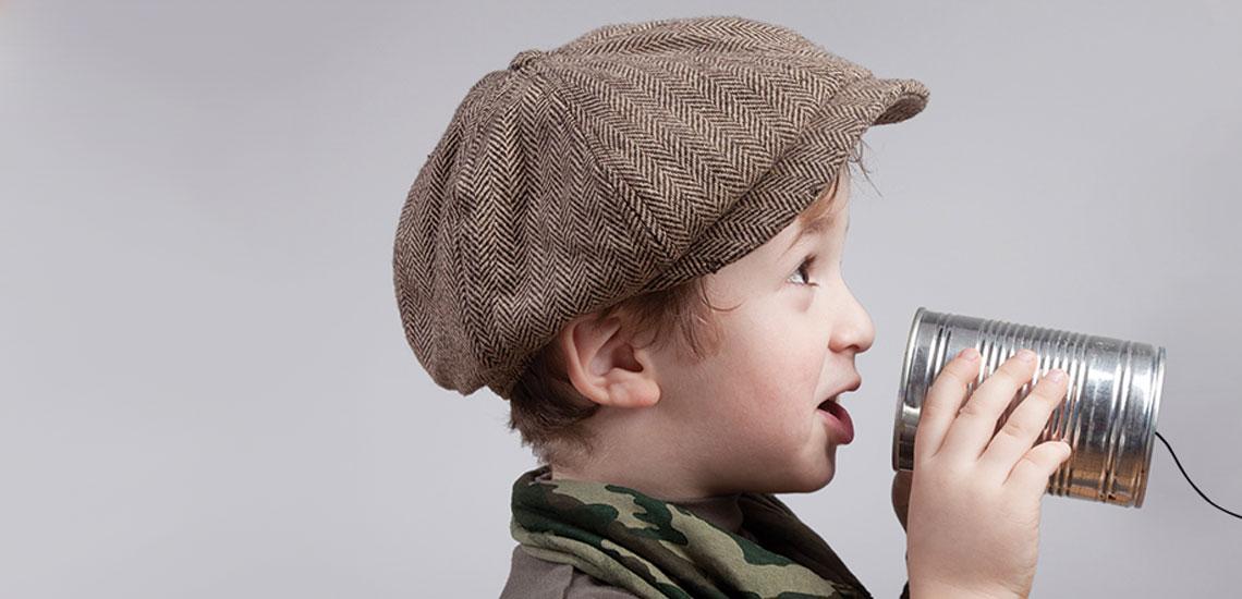 درمان لکنت زبان؛ چگونه با کسی که لکنت زبان دارد گفتوگو کنیم؟