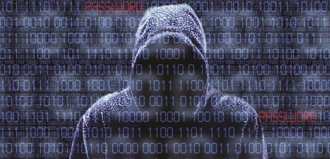 جرایم رایانه ای چه ویژگیهایی داشته و شامل چه موضوعاتی میشود؟