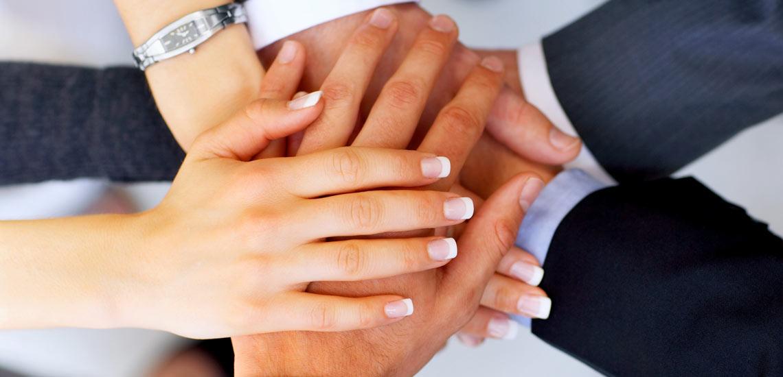 تعهد سازمانی و انواع آن؛ ۳ نوع تعهدی که کارکنان را وفادار نگه میدارد
