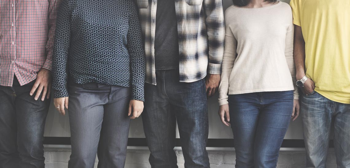 معایب و فواید کار گروهی چیست؟