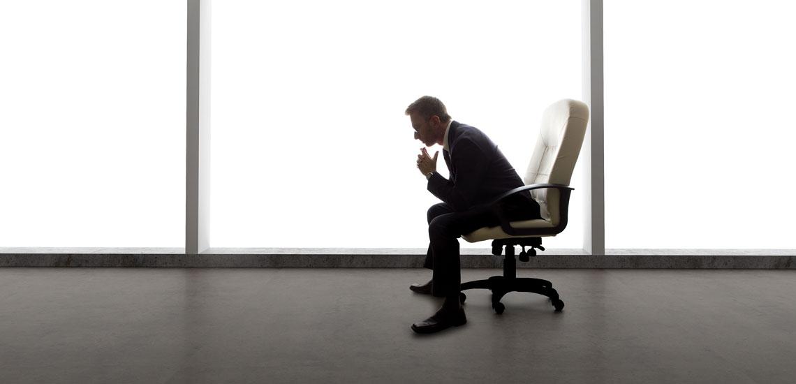 آشنایی با انحلال شرکتها؛ انحلال شرکتهای سهامی، با مسئولیت محدود و تضامنی