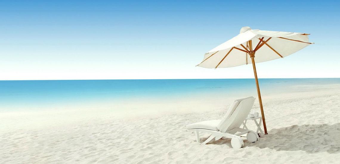 افراد موفق تعطیلات خود را چگونه میگذرانند؟