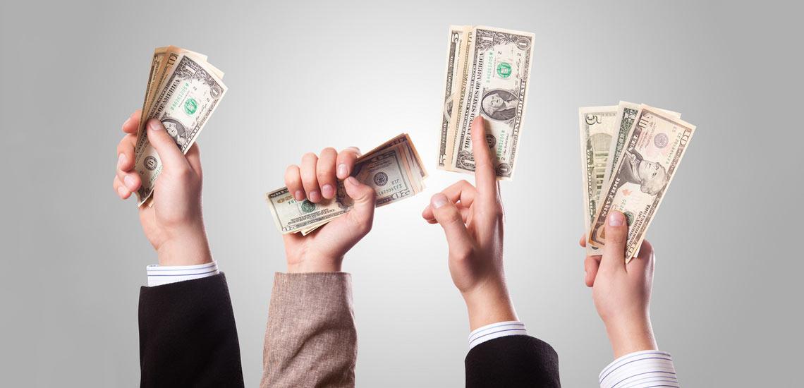 ترموستات مالی چیست و چگونه سرنوشت مالی شما را تعیین میکند؟