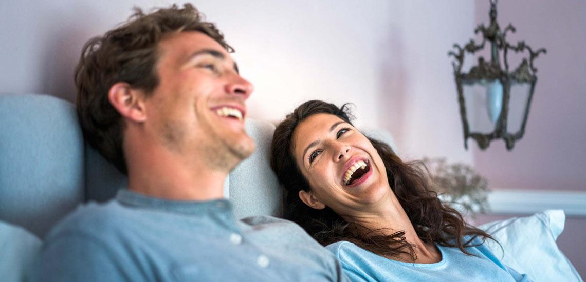 ازدواج پایدار با ۱۱ نکتهای که پایههای زندگی را محکم نگه میدارد