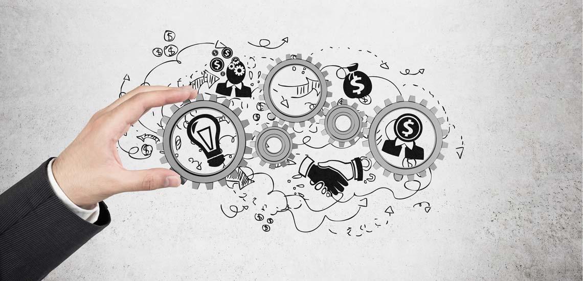 ۱۶ سوالی که برای بهبود فرآیند فروش خود حتما باید به آنها پاسخ دهید