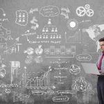 برنامه بازاری چیست