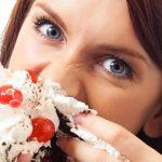 چطور در تعطیلات عید چاق نشویم؟