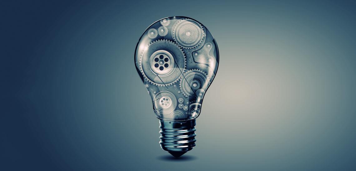تجاری سازی و طراحی یک استراتژی مشتریمحور برای آن