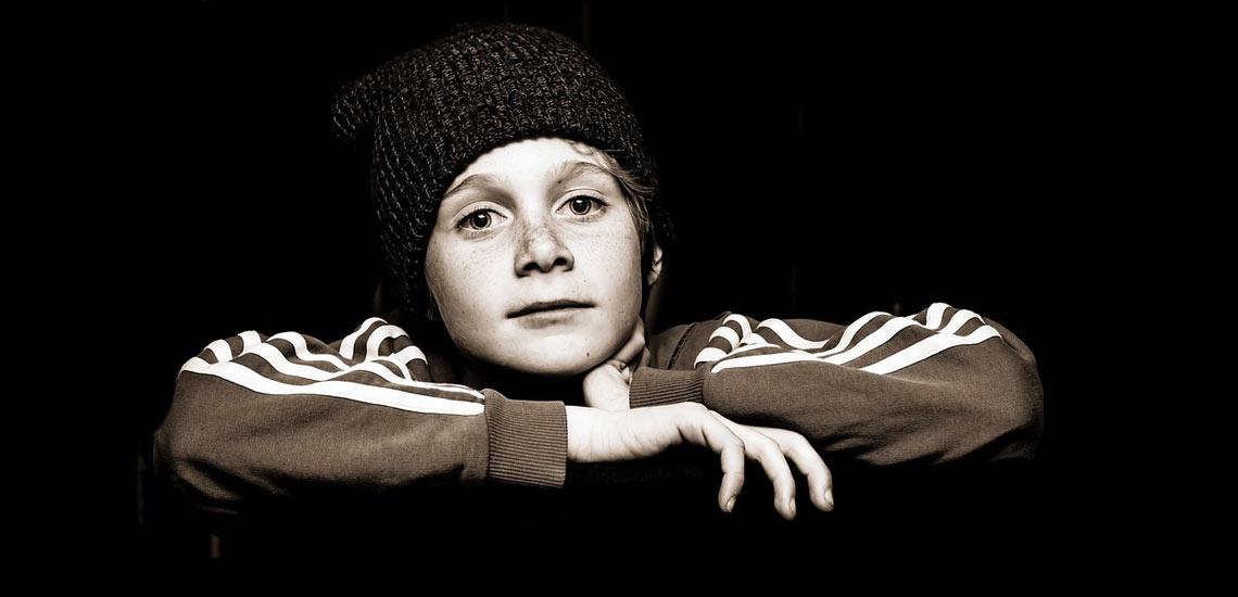 روانشناسی نوجوانان؛ چگونه با فرزندمان در سن بلوغ رفتار کنیم؟