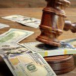 هبه در قانون مدنی