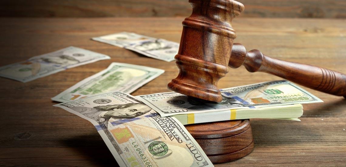 هبه در قانون مدنی چه مفهومی دارد؟