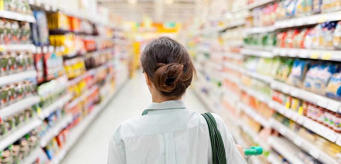 مدیریت دانش مشتری چیست؟
