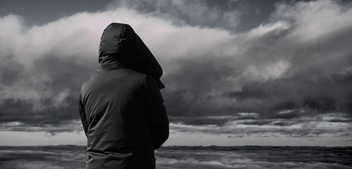 علت افکار منفی چیست و چگونه میتوان آنها را متوقف کرد؟