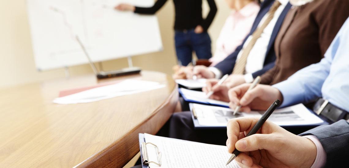 ایجاد فرهنگ یادگیری سازمانی چه مزایایی برای شرکتها دارد؟