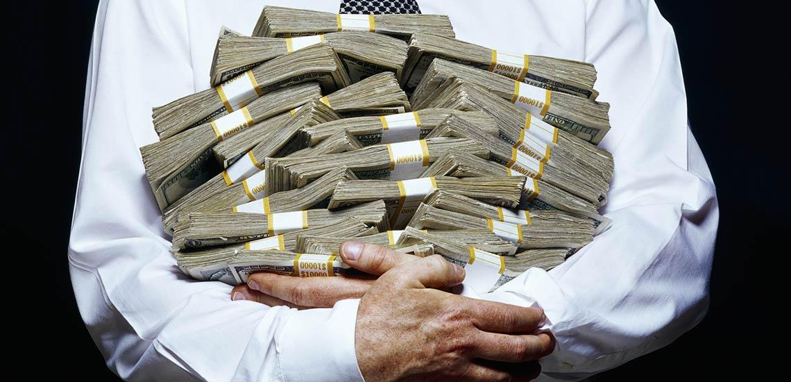 افزایش درآمد با 8 راهکاری که جیبتان را پر پول میکند