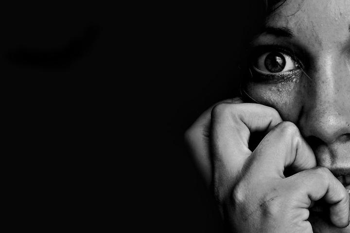 تفاوت حملات پانیک با ترس معمولی