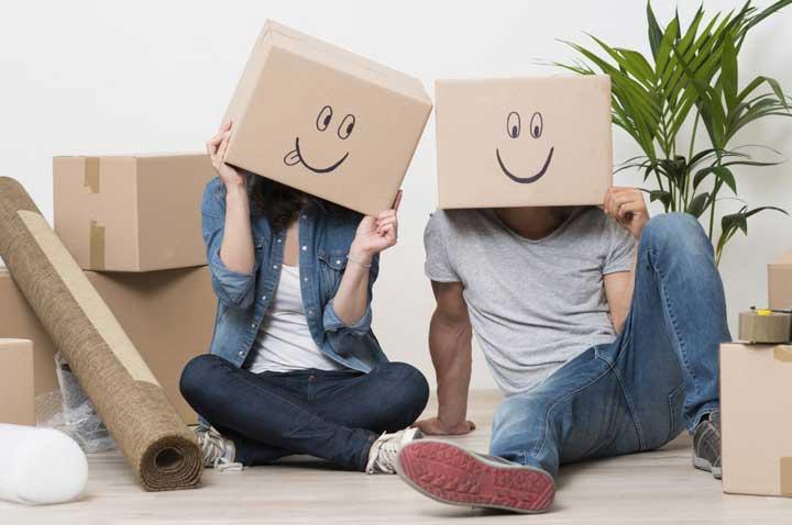 چگونه ازدواج موفق داشته باشیم - ۵ مرحله برای داشتن رابطه موفق
