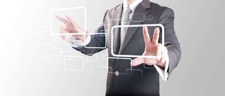 تجارت سازی مشتری محور