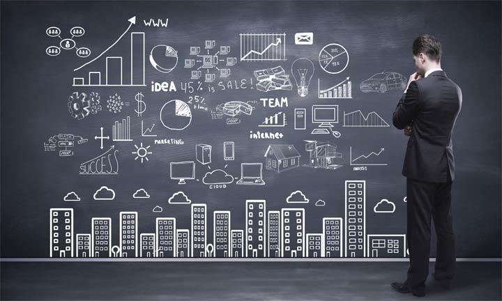 برنامه بازاریابی چیست