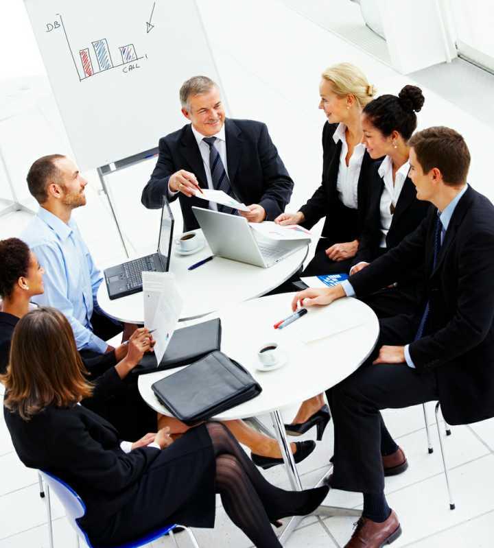 اهمیت مدیریت عملیات