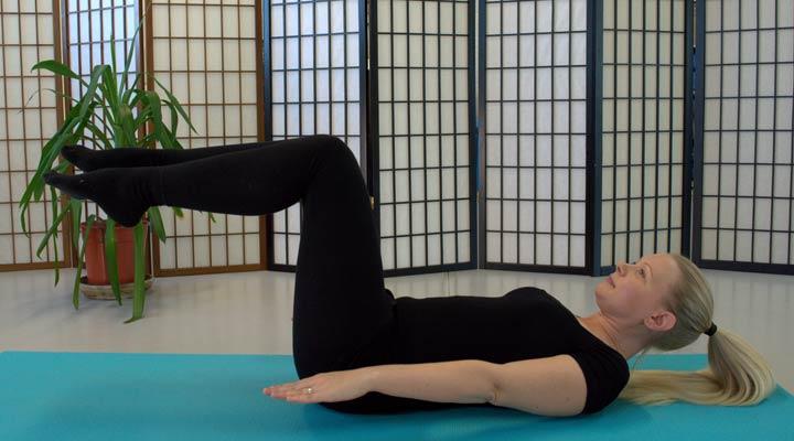 [عکس: Pilates-hundred-sata.jpg]