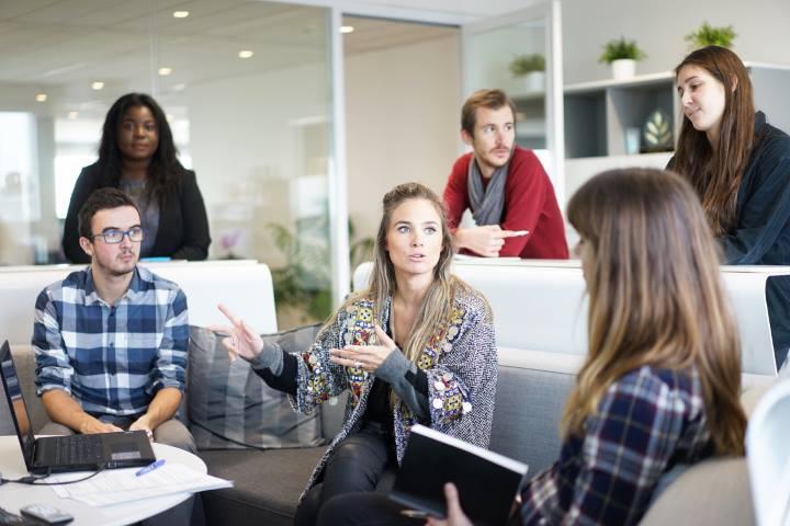 یادگیری سازمانی - مرور و بررسی کردن کارها پس از انجام پروژه