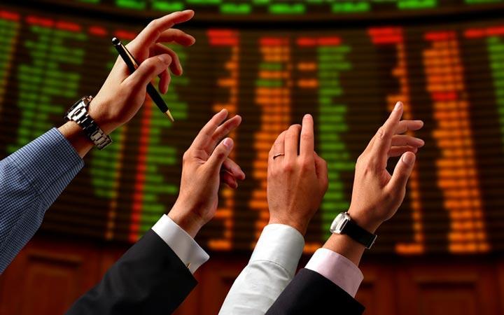 سهام ممتاز - مخاطره ها