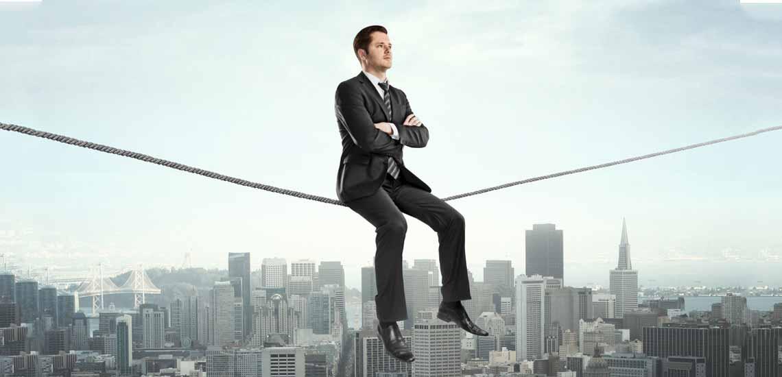 تقویت اعتماد به نفس با ۶ راهکار تضمینی