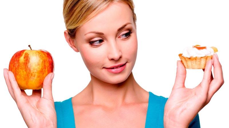 در هنگام خوردن تنقلات هوشمندانه رفتار کنید