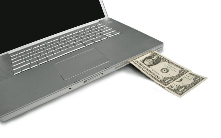 چگونه در سال جدید پول بیشتری دربیاوریم؟