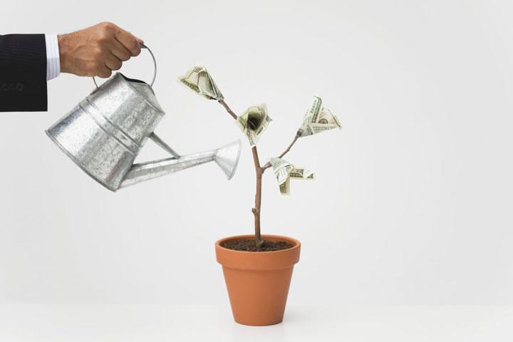 پول جیب تان را بیشتر کنید