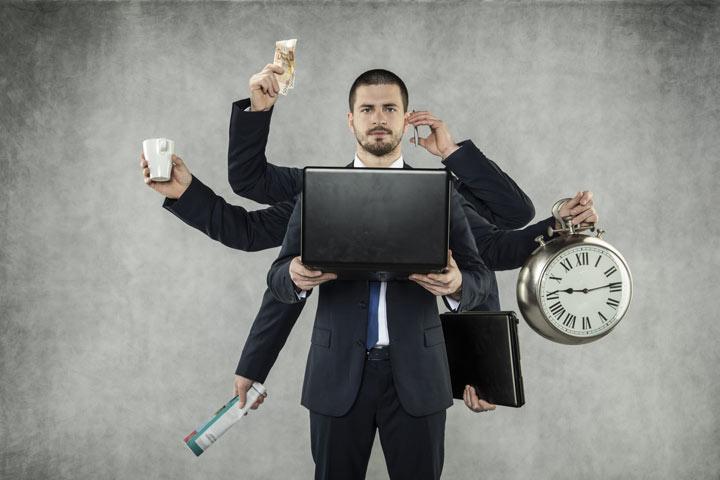 یکی از نسبت های مالی نسبت های کارآیی مدیریت هستند که فرآیندهای مختلف مالی در هر شرکت را می سنجند