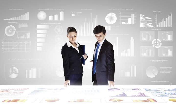 تعیین روش بازاریابی - تجارت سازی