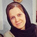 مریم حسینپور