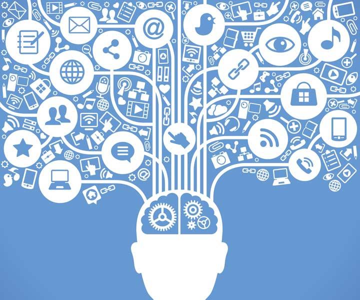 برنامه ریزی - تصویر سازی ذهنی