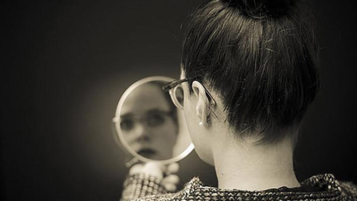 خودشناسی - چگونه خود را بشناسیم