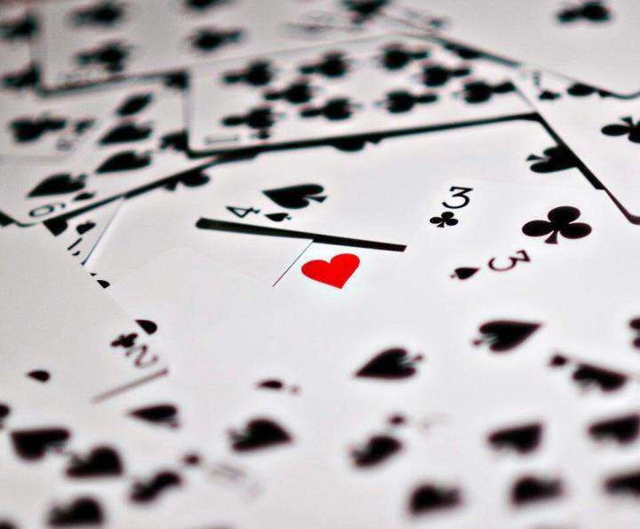 سخت گیری و محافظه کاری در عشق